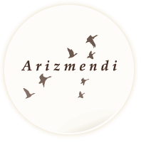 Arizmendi Association of Cooperatives